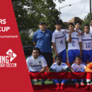 District Sports Sponsors 2018 Petworth Cup