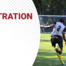 Winter Soccer Registration Now Open!