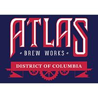 Atlas Brew Works Logo